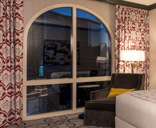 Paris Las Vegas Resort & Casino image 32