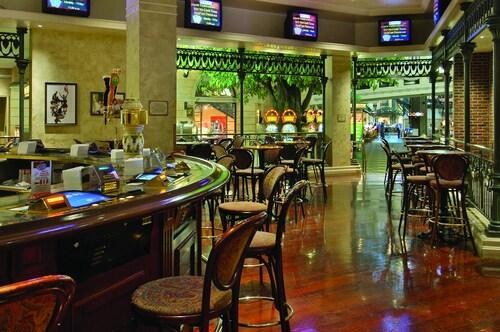 Paris Las Vegas Resort & Casino image 63