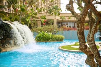 ホテルランキング1位画像2