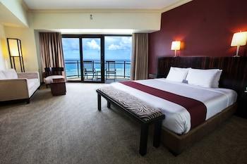 ホテルランキング1位画像1