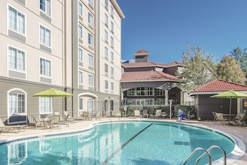 Hotel - La Quinta Inn & Suites by Wyndham Atlanta Perimeter Medical