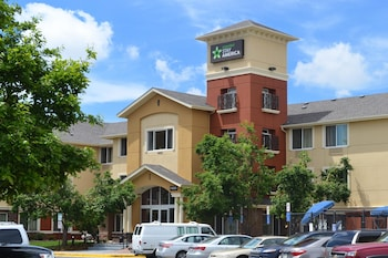 Hotel - Extended Stay America - Denver - Aurora North