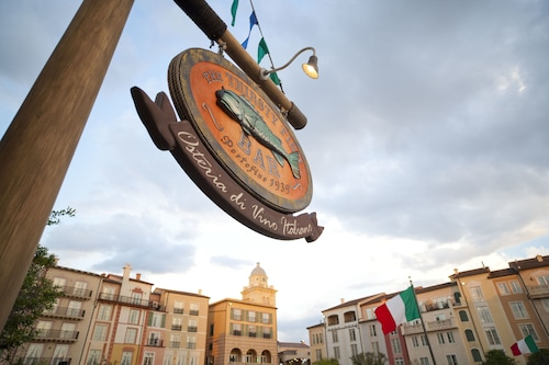 Universal's Loews Portofino Bay Hotel image 29