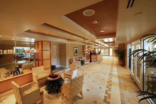 Universal's Loews Portofino Bay Hotel image 15