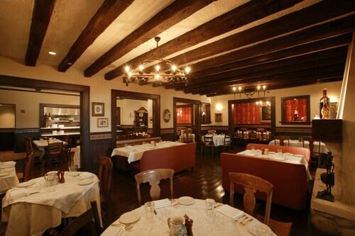 Loews Portofino Bay Hotel Bestoforlando Com