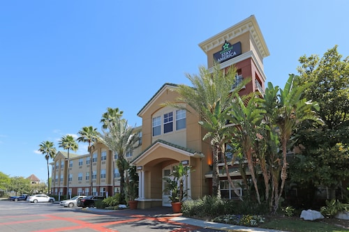 Extended Stay America - Tampa - Airport - N. West Shore Blvd, Hillsborough
