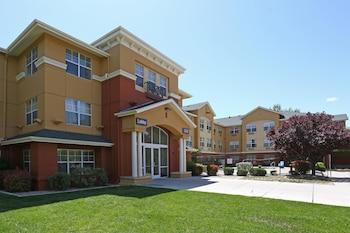 Hotel - Extended Stay America - Albuquerque - Rio Rancho Blvd.
