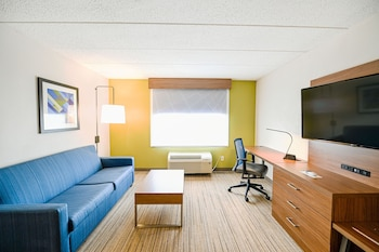 Room, Multiple Beds, Accessible, Non Smoking (Wheelchair)