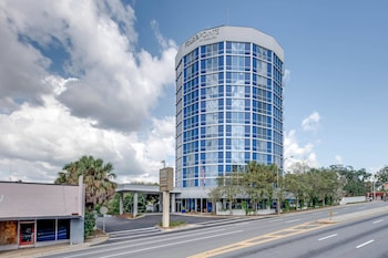 Hotel - Four Points by Sheraton Tallahassee Downtown