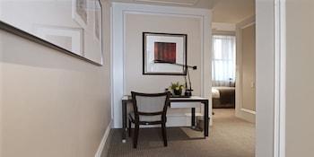 Suite (Bromfield)