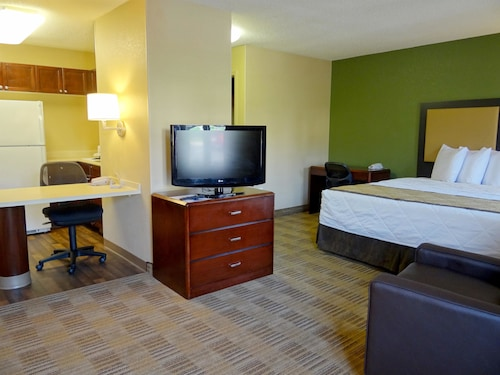 Extended Stay America - Las Vegas - East Flamingo, Clark