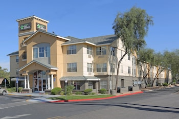 拉維加 - 弗拉明戈東美國長住飯店 Extended Stay America - Las Vegas - East Flamingo