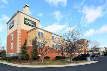 Hotel - Extended Stay America - Washington D.C. - Alexandria - Eisenhower Ave.
