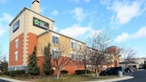 Extended Stay America - Washington D.C. - Alexandria - Eisenhower Ave.