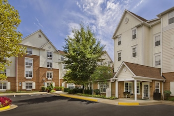 Hotel - Towneplace Suites by Marriott Falls Church