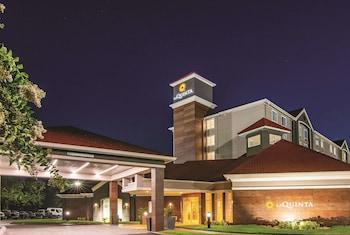 Hotel - La Quinta Inn & Suites by Wyndham Orlando UCF