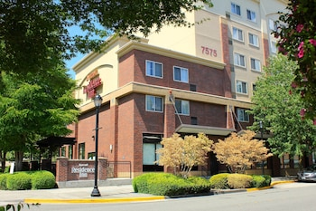 Residence Inn By Marriott Seattle East-redmond photo