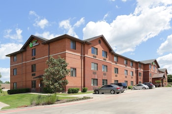 Hotel - Extended Stay America - Dallas - Bedford
