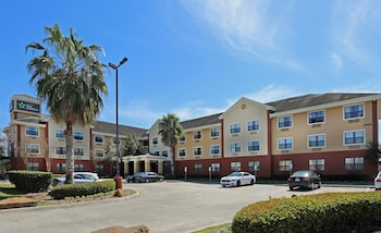 Hotel - Extended Stay America Houston - Willowbrook - HWY 249