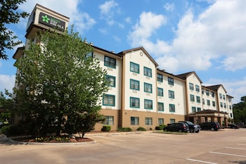 Extended Stay America Houston - Galleria - Westheimer