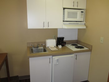 Extended Stay America Austin - Round Rock - North - In-Room Kitchen  - #0