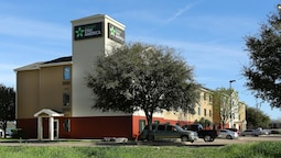 Extended Stay America Austin - Round Rock - North
