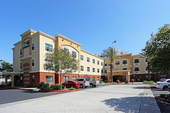 Hotel - Extended Stay America Orange County - Huntington Beach