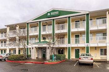 Hotel - HomeTowne Studios Tacoma - Hosmer