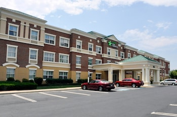 Hotel - Extended Stay America Washington, DC - Gaithersburg - South