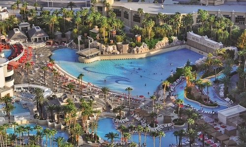 Mandalay Bay Resort And Casino image 15