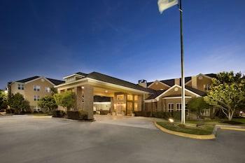休斯頓-威羅布魯克商場希爾頓欣庭飯店 Homewood Suites by Hilton Houston - Willowbrook Mall