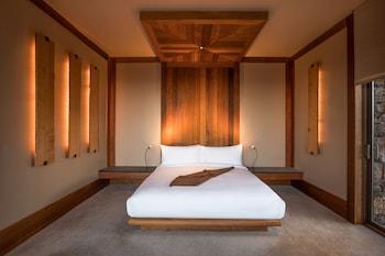 Suite (Amangani)