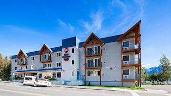 Hotel - Best Western Plus Edgewater Hotel