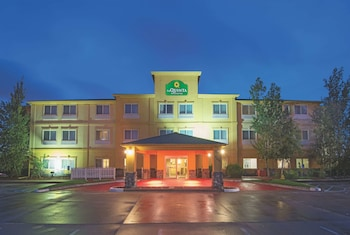 Hotel - La Quinta Inn & Suites by Wyndham Henderson-Northeast Denver