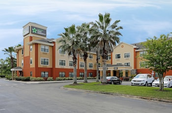 Hotel - Extended Stay America - Orlando Theme Parks - Major Blvd.