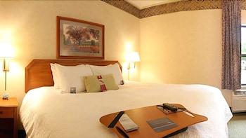 Hotel - Hampton Inn Portage