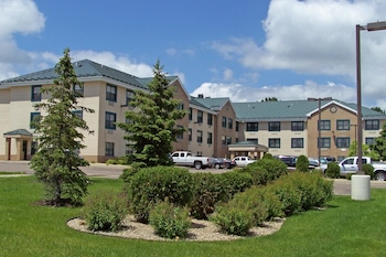 Extended Stay America - Minneapolis - Woodbury photo