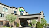 Holiday Inn Express Hotel & Suites Bozeman West