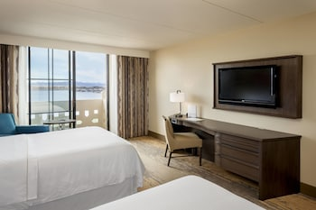 Oda, 2 Çift Kişilik Yatak, Sigara İçilmez