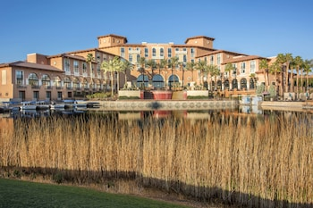 Hotel - The Westin Lake Las Vegas Resort & Spa