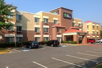 Hotel - Extended Stay America Washington, D.C. - Tysons Corner