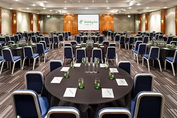 Hotel - Holiday Inn London - Regent's Park