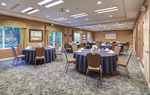 Hilton Garden Inn Portland/Beaverton, Washington