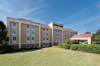 Hampton Inn Columbia / Lexington