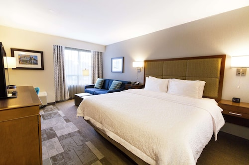 __{offers.Best_flights}__ Hampton Inn by Hilton Vancouver-Airport/Richmond