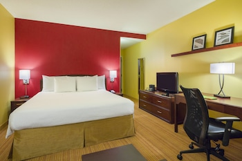 Courtyard by Marriott Wilmington Brandywine photo