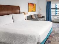 Hotel image 201121240