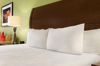 Hilton Garden Inn Atlanta Perimeter Center - Guestroom  - #0