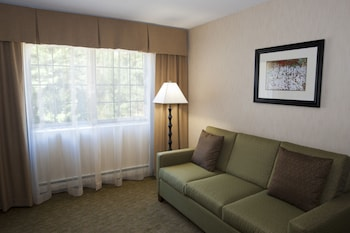 Hotel - Holiday Inn Express North Conway