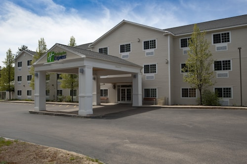 __{offers.Best_flights}__ Holiday Inn Express North Conway